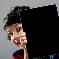 Современные гаджеты и воспитание ребёнка