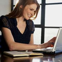 Удачное интернет-знакомство: как не допустить основных 5 ошибок