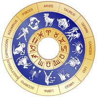 Питание для похудения по знакам Зодиака