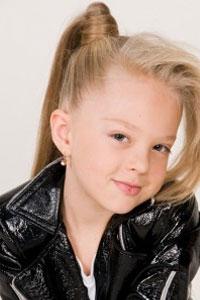На Евровидении-2012 среди детей победила украинка