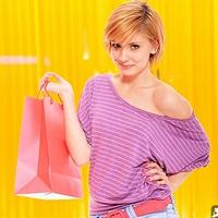 Распродажи: 10 правил умного шопинга