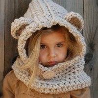 Особенности разных видов пряж для вязания