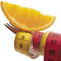 4 основных принципа зимней диеты