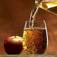 В чём польза яблочного уксуса и уксусной диеты