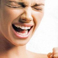 Стресс изменяет общий состав крови и гормональный фон