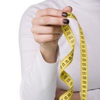 Почему поправляются после диеты: парадоксы организма