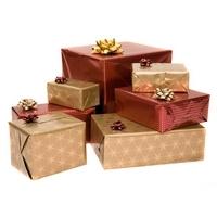 Полезные советы к Новому году: что дарить и чего дарить не следует коллегам и близким людям