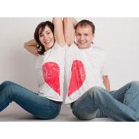 Советы психолога молодым парам