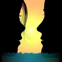 Любовь и разлука: большое видится на расстоянии