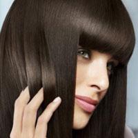 К чему может привести выпрямление волос