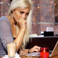 Как познакомиться с потенциальным мужем: план действия