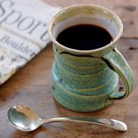 Ученые: нельзя пить кофе после плотного обеда