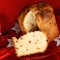 Как приготовить настоящий итальянский рождественский пирог
