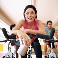 Как поступить, если надоели тренировки для похудения