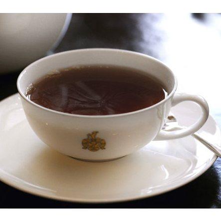 При многих заболеваниях поможет правильно подобранный чай