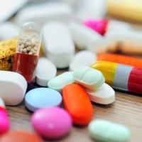 Игроманию будут лечить лекарственными средствами