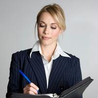 Как победить неуверенность при помощи ручки и бумаги