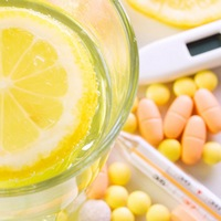 Распространённые ошибки, усугубляющие простуду
