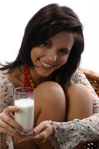 5 полезных продуктов, которые стоит включить в рацион худеющего