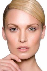Шок налицо или восстанавливаем кожу после лета