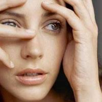 Откуда берётся синдромом хронической усталости