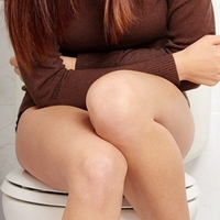 Лечение и профилактика деликатной проблемы опорожнения кишечника