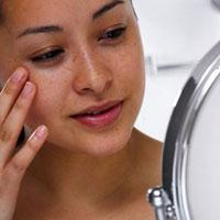 Пігментація шкіри. Як з цим боротися