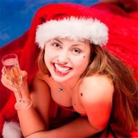 Народные новогодние поверья: как Новый год встретишь...