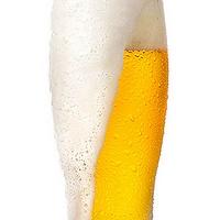 В Шотландии к Рождеству изготовлено праздничное пиво из... ели