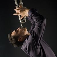 Что можно сказать о мужчине по его музыкальным предпочтениям