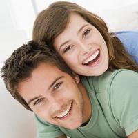 Как правильно контролировать мужа