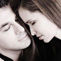 Может ли любовь исцелить душевные раны