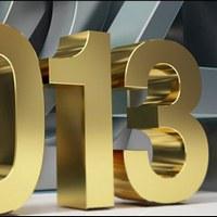Нумерологическое толкование 2013 года