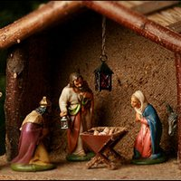 Традиция Рождественских вертепов и их сюжет