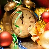 Учимся правильно загадывать желание на Новый год