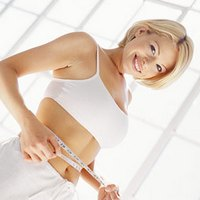 Як очистити печінку і схуднути
