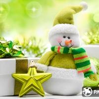 Рейтинг худших подарков в новогоднюю ночь