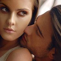 Как оставаться мудрой и не испортить отношения с любимым мужчиной