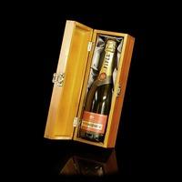 Пятёрка самого дорогого в мире шампанского