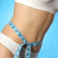 8 ефективних правил схуднення