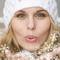 Рождественские каникулы и польза для здоровья