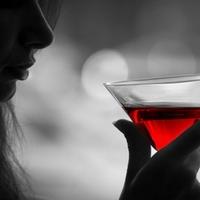 Как справиться с женским алкоголизмом