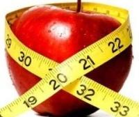 Как избежать повышенного аппетита после тренировок