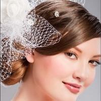 Что не следует делать невесте перед свадьбой
