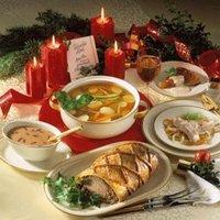 Традиции православного Рождества