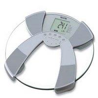 Немного лишнего веса полезно для здоровья и продлевает жизнь