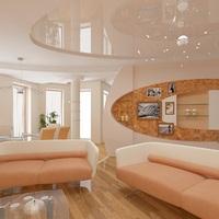 4 стереотипа в планировке интерьера наших квартир