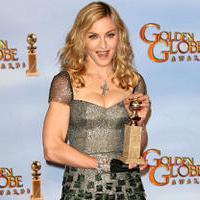 Мадонна остается самой популярной и самой высокооплачиваемой певицей в мире