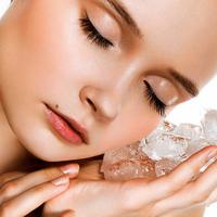 Унікальний метод відновлення шкіри обличчя