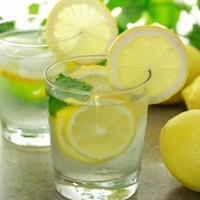 Лимоны для профилактики и лечения простуд и гриппа